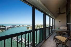 Blind Pass Resort 9525 Blind Pass Rd Ph 2 St Pete Beach Fl 33706 Realtor Com