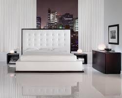 ModloftBedroomModernwithapartmentatlantaBedroomChicdusty - Contemporary furniture atlanta