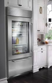 Kitchen Explore Your Kitchen Appliance by At Sub Zero Repair Pros We U0027re Devoted To More Than Just Repairing