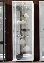 otto esszimmer esszimmer vitrine kaufen modern rustikal otto