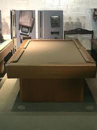 slate bumper pool table pool table deals pool table black deals please always check with