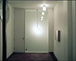 Flos Pendant Lighting Flos Ceiling Lights Ideas For Valentines Day Him Diy C L W