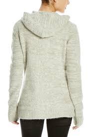 bench briskness zip thru hoodie from canada by manhattan clothing
