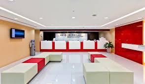 modern bank interior design icbc bank logo icbc bank lucky plaza