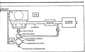 wiring diagrams 48 volt golf cart wiring diagram 36 volt club