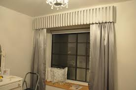 Window Treatment Valance Ideas Kitchen Window Treatments Valances Find Your Chic Window Valance
