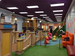 on the common 4 free indoor play area natick mall