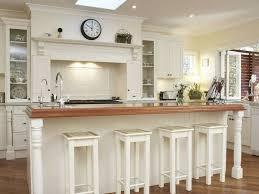 kitchen island free standing kitchen free standing kitchen island and 41 free standing