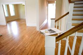 Floor And Decor Hilliard by Floor And Decor Arlington Heights Home Decorating Interior