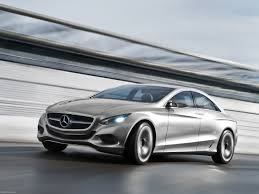 mercedes f class price in india mercedes f800 style concept 2010 pictures information