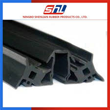 Gamma Curtain Wall China Gamma Seal China Gamma Seal Manufacturers And Suppliers On