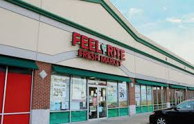 fresh market gift baskets giveaways archives step out buffalo
