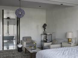 see more of sara story design u0027s singapore penthouse on 1stdibs