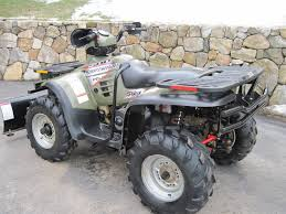 28 2003 polaris sportsman 500 ho service manual 70710