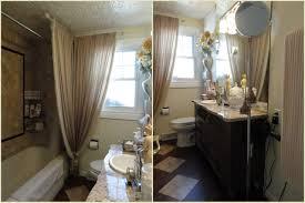 bathroom light minimalis b hroom u h pl n innovative
