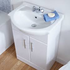 Bathroom Sink Toilet Cabinets 650 Vanity Cabinet And Sink Sinks With Furniture Sinks