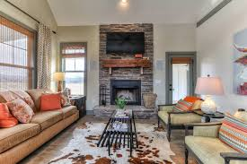 Rustic Home Decor Stores by Rustic Family Room Ideas Zamp Co