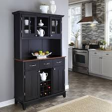 Furniture For Kitchen Amazon Com Home Styles 5100 0042 42 Buffet Of Buffets Medium