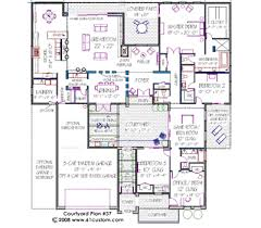 adobe home plans house plans and home designs free archive adobe home plans
