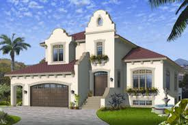 southwest style house plans adobe southwestern style house plan 4 beds 2 50 baths 2789 sq