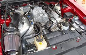 used mustang cobra engine for sale redfire 2004 ford mustang svt cobra coupe mustangattitude