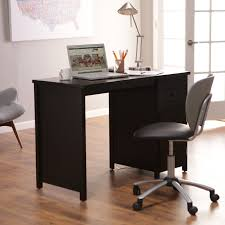 Kidkraft Pinboard Desk With Hutch Chair 27150 Desk Astounding Black Student Desk 2017 Ideas Mainstays Basic
