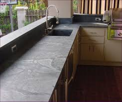Marble Kitchen Countertops Cost Kitchen Room Granite Slabs Wholesale Cambria Quartz Countertops