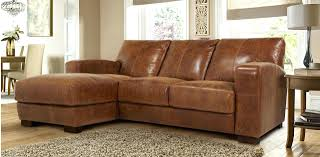 sofa with chaise lounge and recliner recliner ideas 119 leather sofa with chaise lounge and recliner