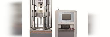 waw e 0 5 class hydraulic universal testing machine for metal waw e 0 5 class hydraulic universal testing machine for metal materials