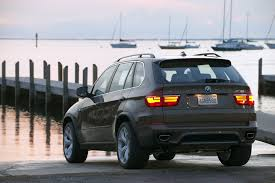 2013 bmw x3 safety rating 2013 bmw x5 reviews and rating motor trend
