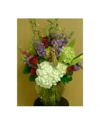 atlanta flower delivery atlanta florist flower delivery by eneni s garden ltd