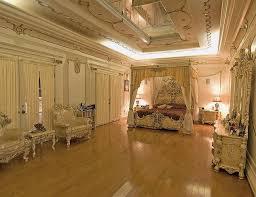 interior home decor superb rich home interiors on interior with regard to ownself