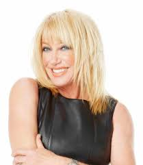 suzanne somers hair cut q a suzanne somers on her 50 year romance las vegas review journal