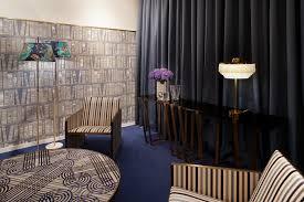 best home decor pinterest boards dimorestudio the best kagadato ruslan kahnovich selection