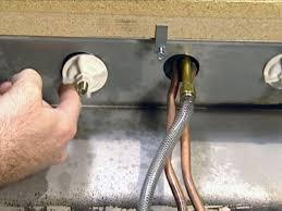 installing moen kitchen faucet sinks kitchen sink faucet installation diy moen kitchen sink