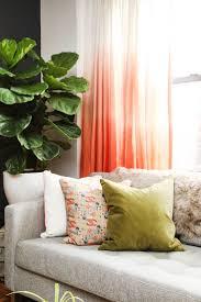 Target Living Room Curtains Living Room Curtains Target Wonderful Decoration Ideas Photo Under