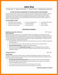 Resume Skills Sample Hrm Resume by Stunning Acting Resume Special Skills Photos Simple Resume