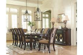 Dining Room Furniture Server Valraven Dining Room Server Furniture Homestore
