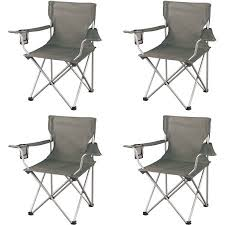tent chair bushnell 12 person instant cabin tent with 2 bonus airbeds
