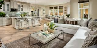 model home interior design model homes archives cdc designs interior designcdc designs