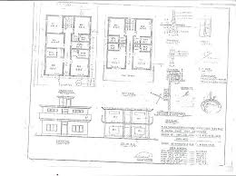 architects house plans architectual house plans architectural designs home plans