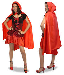 little red riding hood halloween costume toddler kids red riding hood movie costume red riding hood costumes