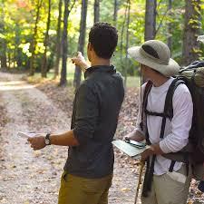 Pov Sph - classes iu outdoor adventures activities indiana memorial union
