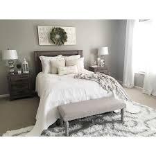bedroom decorating ideas guest bedroom decorating ideas avivancos