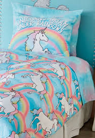 girls u0027 room décor furniture u0026 bedding for tweens justice
