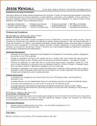 staffing coordinator resume best hr coordinator resume example