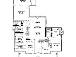 southern plantation floor plans collection southern plantation house plans photos free home