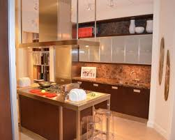 Accessories For Kitchen Cabinets Top Add Ons For Kitchen Cabinets Kitchen Trader
