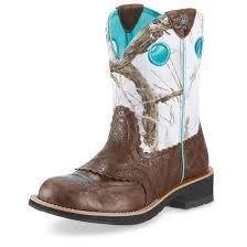 ariat fatbaby s boots australia february 2015 fashion boots 2017