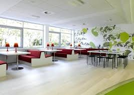 home office design jobs 3d interior design jobs medium size of corporate office design
